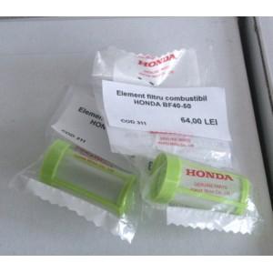 insert filtru combustibil Honda BF 40-50