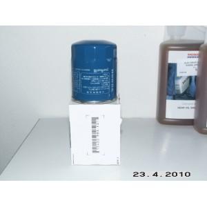 FILTRU ULEI, HONDA 75-225 CP, 15400-RBA-F01