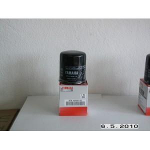 FILTRU ULEI, YAMAHA, 3FV-13440-20