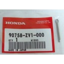 SPLINT ELICE HONDA 90758-ZV1-000, 3.0mm