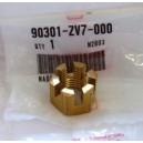 PIULITA ELICE HONDA, 14 mm 25-30 CP, 90301-ZV7-000