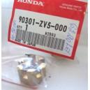 PIULITA ELICE HONDA, 16 mm, 90301-ZV5-000,  40-60 CP