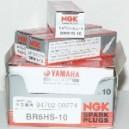 BUJII NGK BR6HS-10